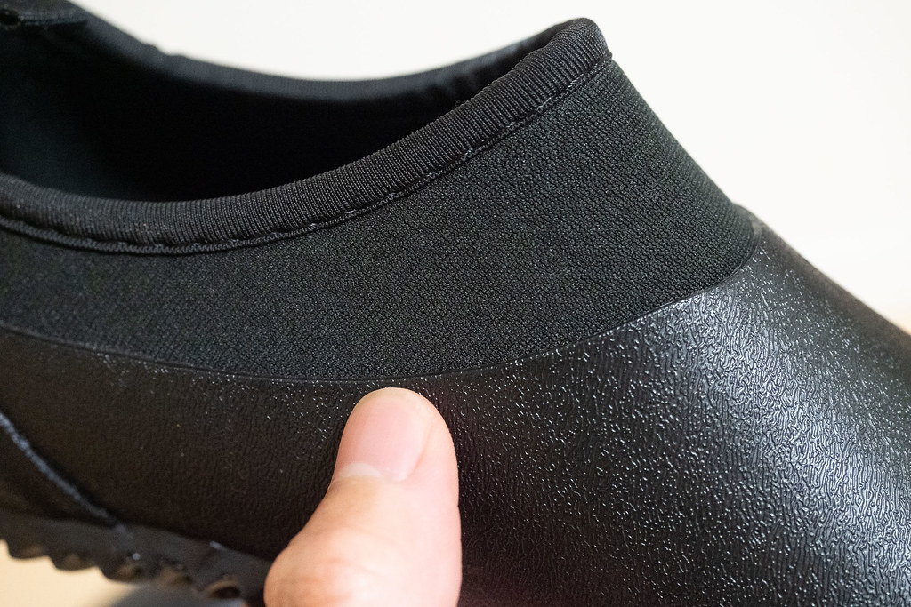 rain_shoes-6