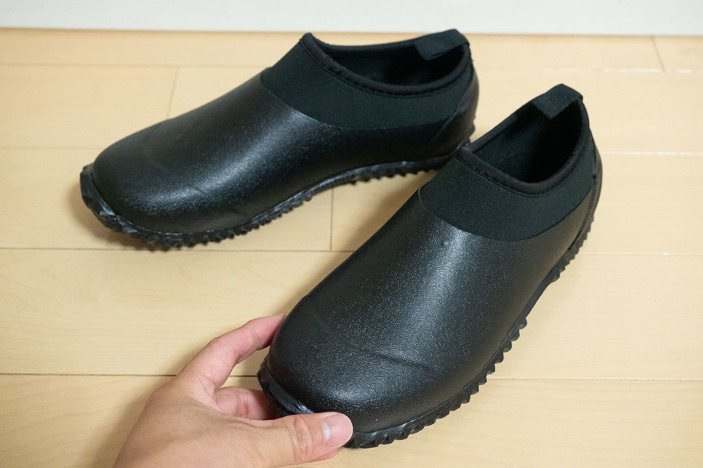rain_shoes-4