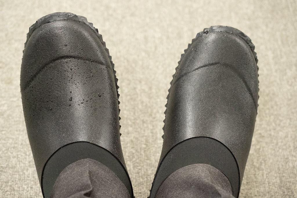 rain_shoes-12