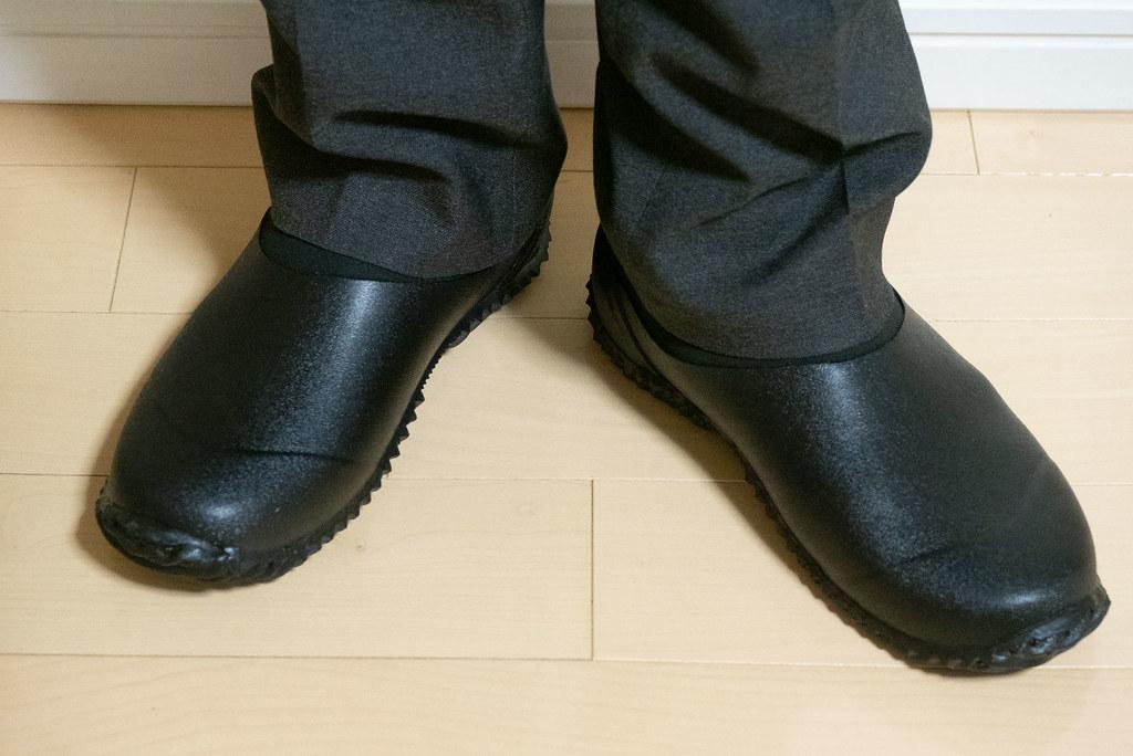 rain_shoes-10