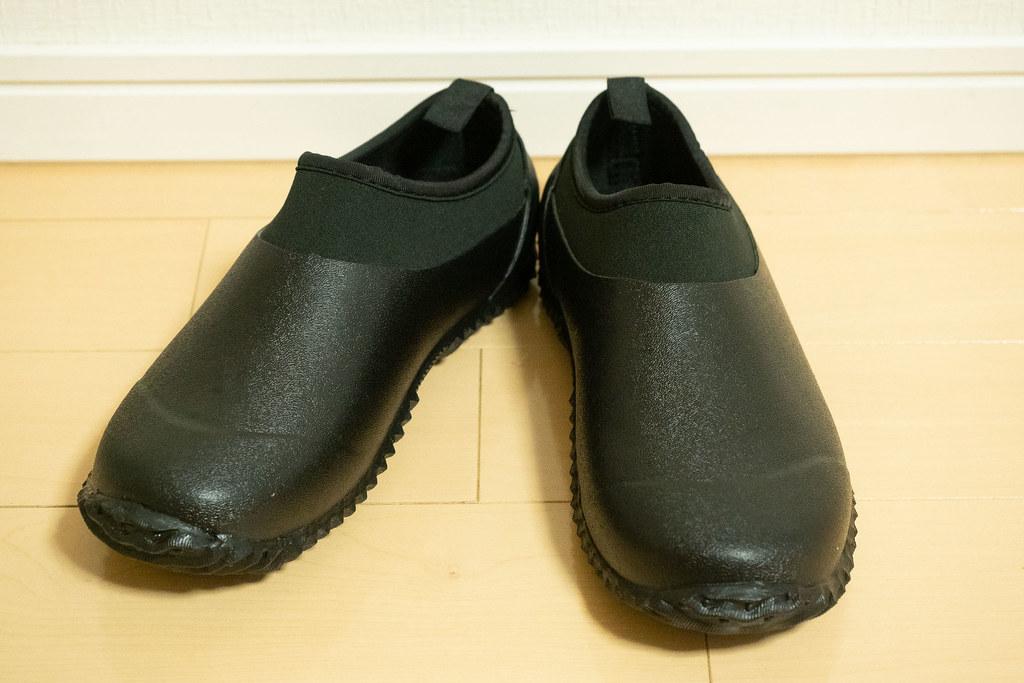 rain_shoes-2