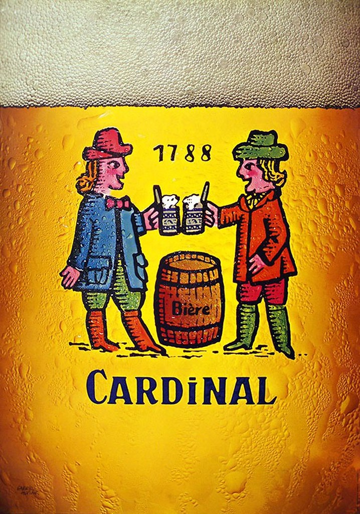 biere-cardinal-1788