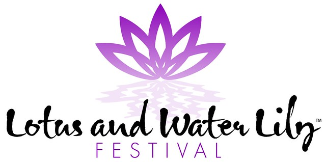 Lotus and Water Lily Festiva