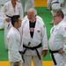 Swiss Judo Day 2019