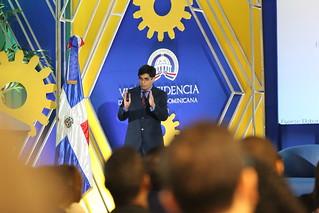 Foro Internacional de Economía del Comportamiento