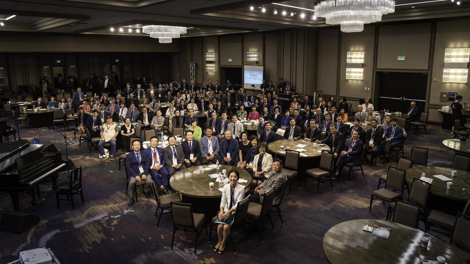 2019-Dallas-group