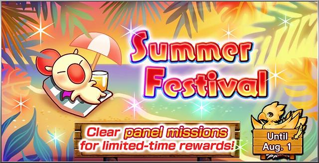 stl_banner_i_campaign_summerfest_0002_p02
