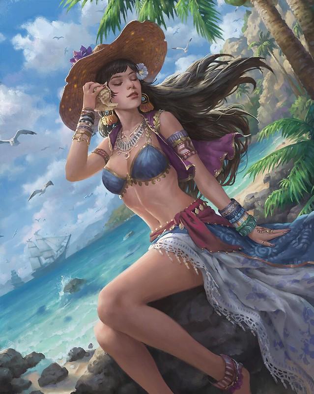 SeasideVacance