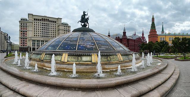 Fuente-frente-al-Kremlin