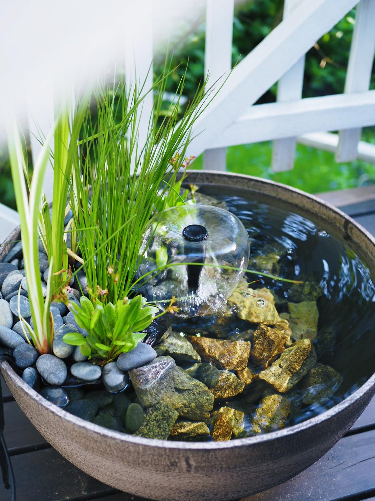 vesiaiheen-rakentaminen