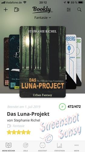 190701 Das Luna-Projekt