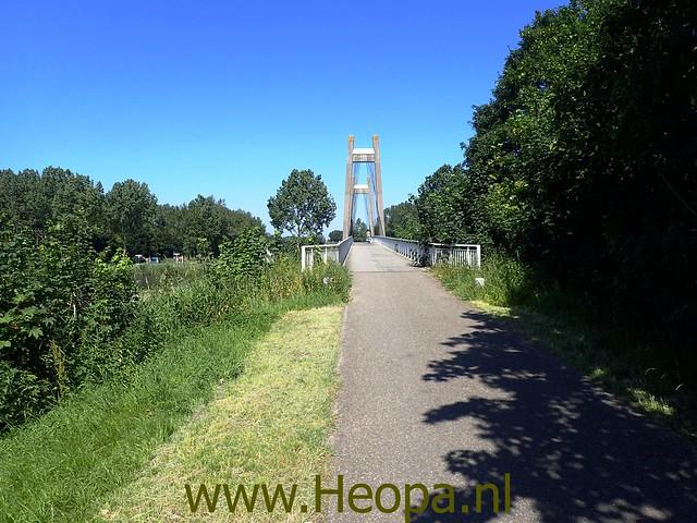 2019-06-28 Almeerderhout, Nobelhorst 10 Km (22)
