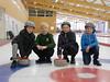 Kristiansand-Idda-Arenda-curling-boys-Norway