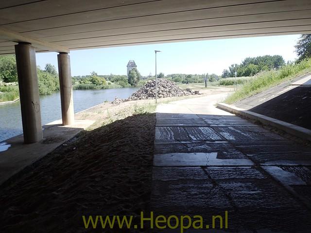 2019-06-28 Almeerderhout, Nobelhorst 10 Km (5)