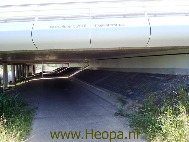 2019-06-28 Almeerderhout, Nobelhorst 10 Km (4)