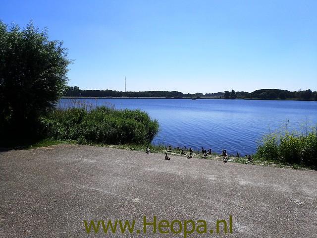 2019-06-28 Almeerderhout, Nobelhorst 10 Km (1)