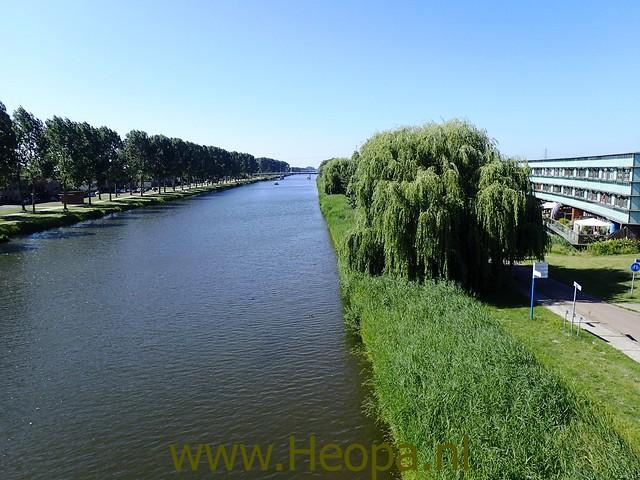 2019-06-28 Almeerderhout, Nobelhorst 10 Km (28)