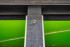 Pitxitxi Green #2