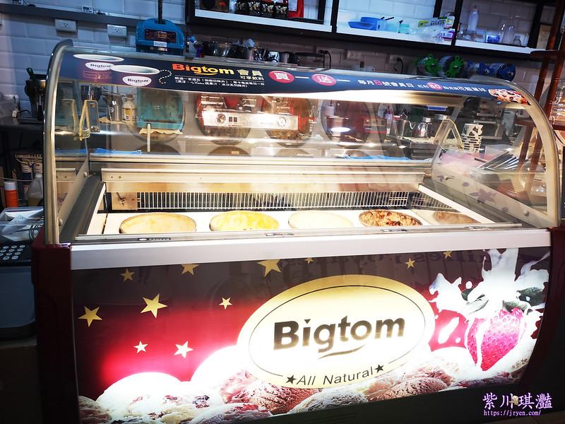 Bigtom-0001