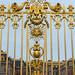 June 9 2019 Gardens of Versailles (Dubishar)
