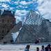 June 9 2019 Musee de Louvre (Dubishar)