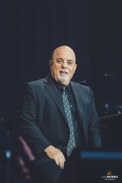 Billy_Joel-16