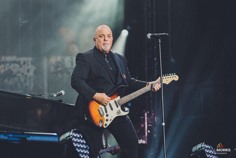 Billy_Joel-2