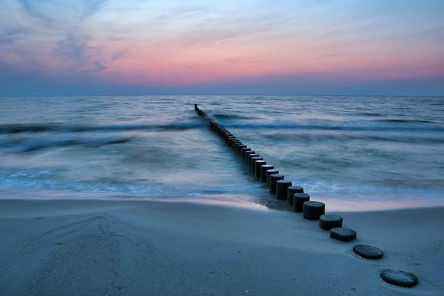 before sunrise_avant le lever du soleil_vor Sonnenaufgang