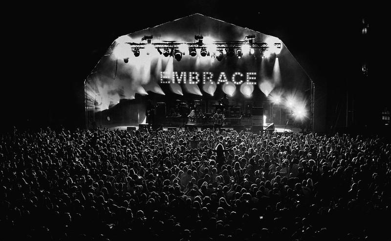 EMBRACE-64