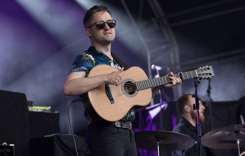 Villagers-15