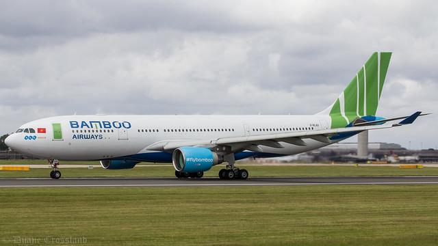 2-RLAX A330-223 MAN 01-07-2019 (2)