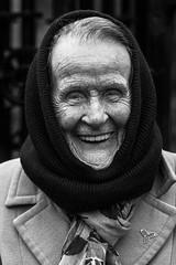 4.  Thomas Bradley - Smile