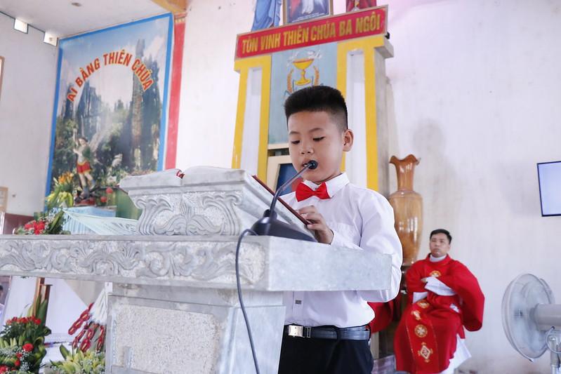 Huong Binh (22)