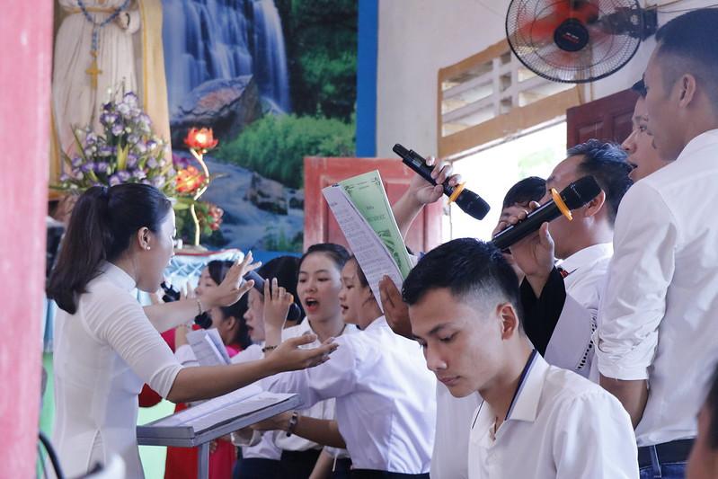 Huong Binh (21)