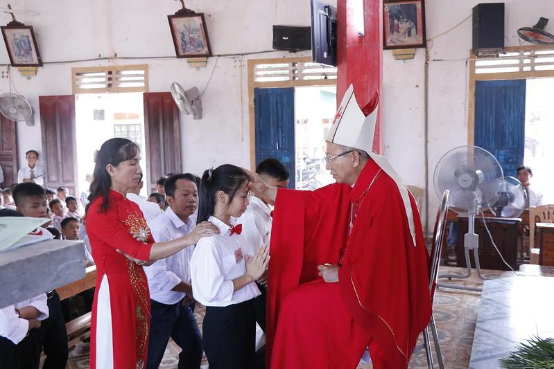 Huong Binh (33)