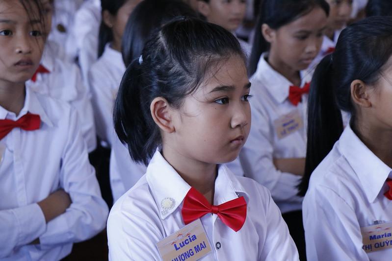 Huong Binh (26)