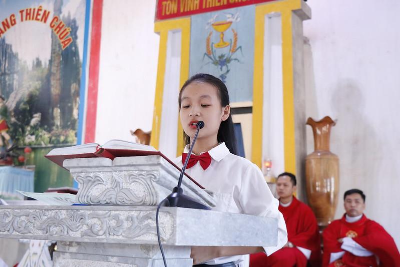Huong Binh (20)