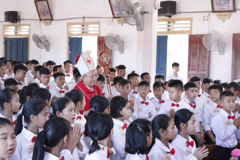 Huong Binh (14)