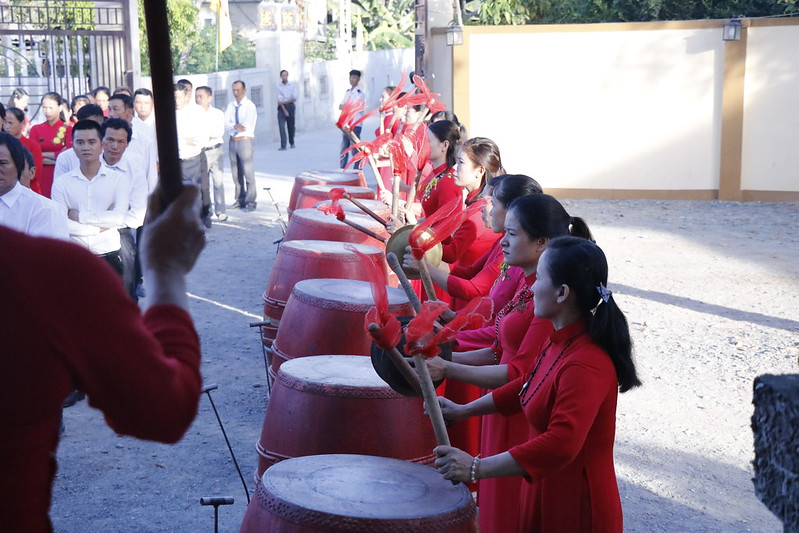 Huong Binh (7)