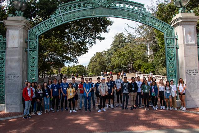 ENGN2019_Berkeley_S2_CampusTour_35