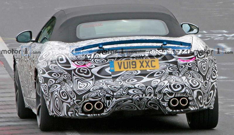 jaguar-f-type-convertible-spy-photo (2)