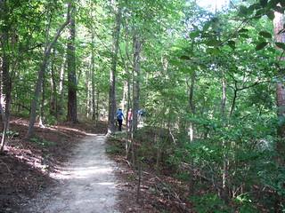 Lake Trail (2)