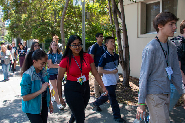 ENGN2019_Berkeley_S2_CampusTour_7