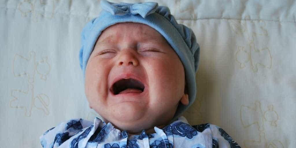 un-nourrisson-pleure-pouquoi-interprétation-automatique