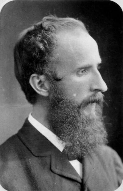 W. J. Collins