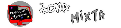 Cabecera blog Zona Mitxta