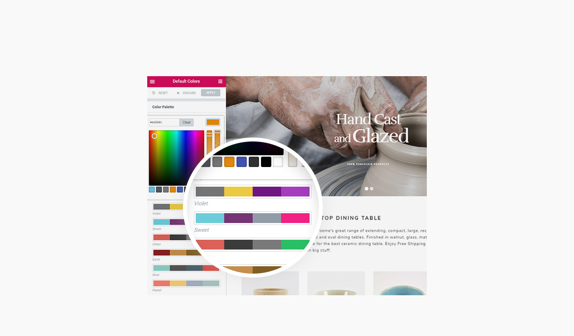 5.Unlimited-Color-Skins-Bos-Poeme-Multipurpose-Prestashop-Theme