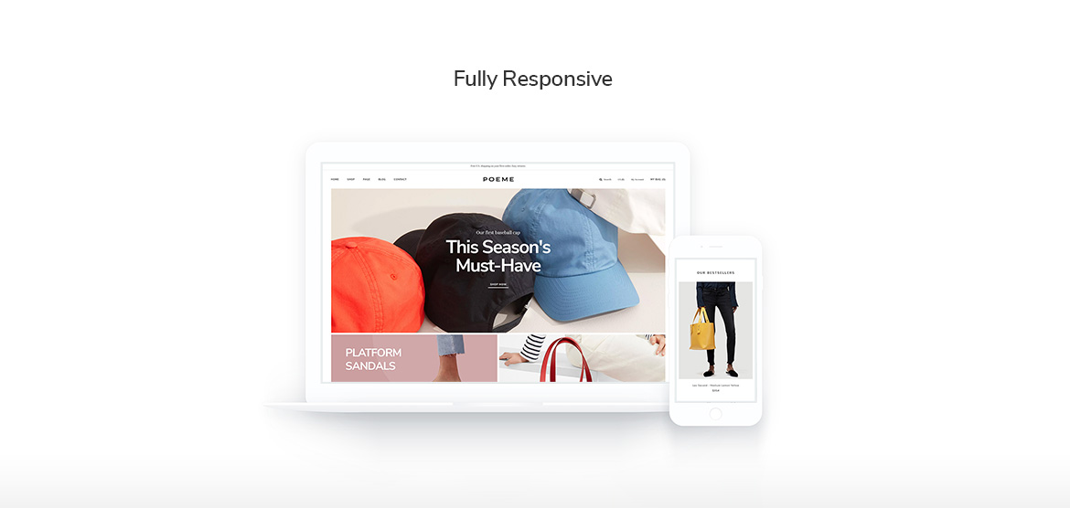 3.Responsive-Bos-Poeme-Multipurpose-Prestashop-Theme