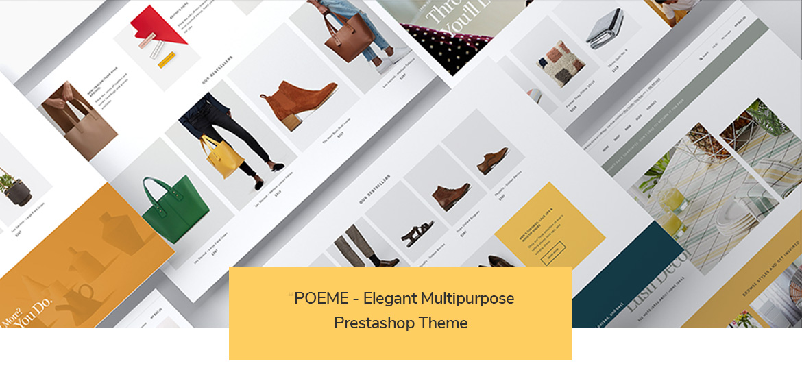 1.POEME-Elegant-Multipurpose-Prestashop-Theme