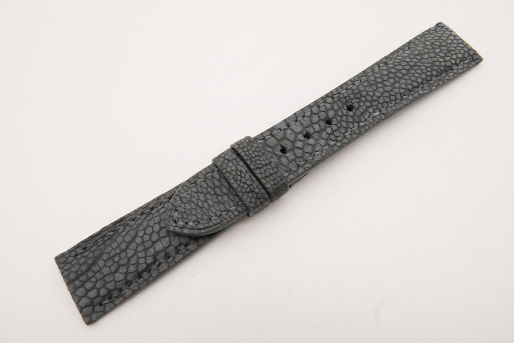 P1470116 (FILEminimizer) | by Ziczac Leather